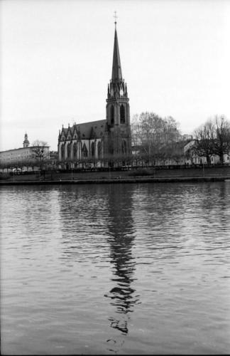 Dreikönigskirche_ Sachsenhausen