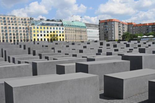 Juedische-Gedenkstaette-Berlin