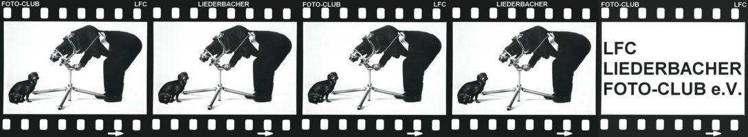 Liederbacher Fotoclub
