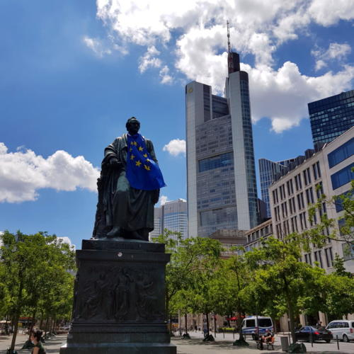 EU-Goethe-Frankfurt